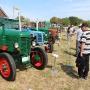 traktorparada1