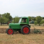 traktorparada10