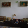 vystava-hraciek-2
