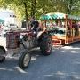 jazda-traktorbusom-2