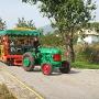 jazda-traktorbusom-3